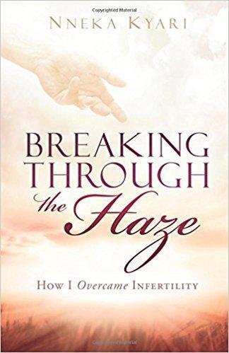 Breaking Through The Haze - Women's Health