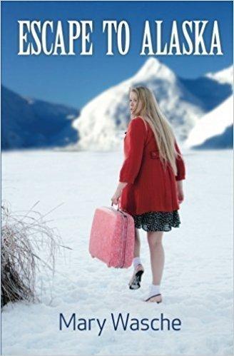Escape to Alaska - Fiction