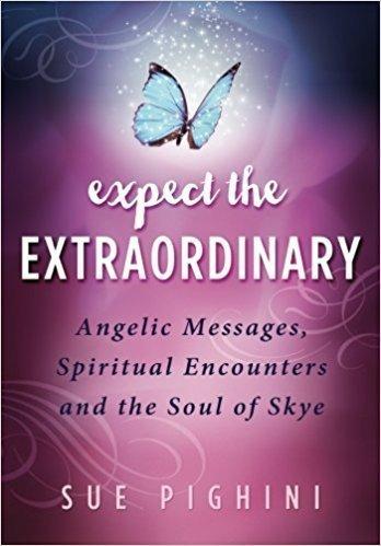 Expect the Extraordinary - Inspirational
