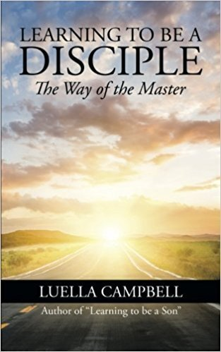 Learning to be a Disciple - Inspirational