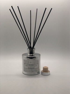 Reed Diffusers