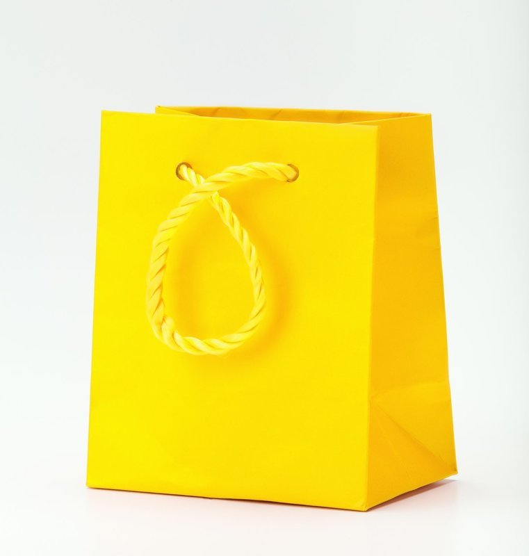Gift Card - 8 Hours