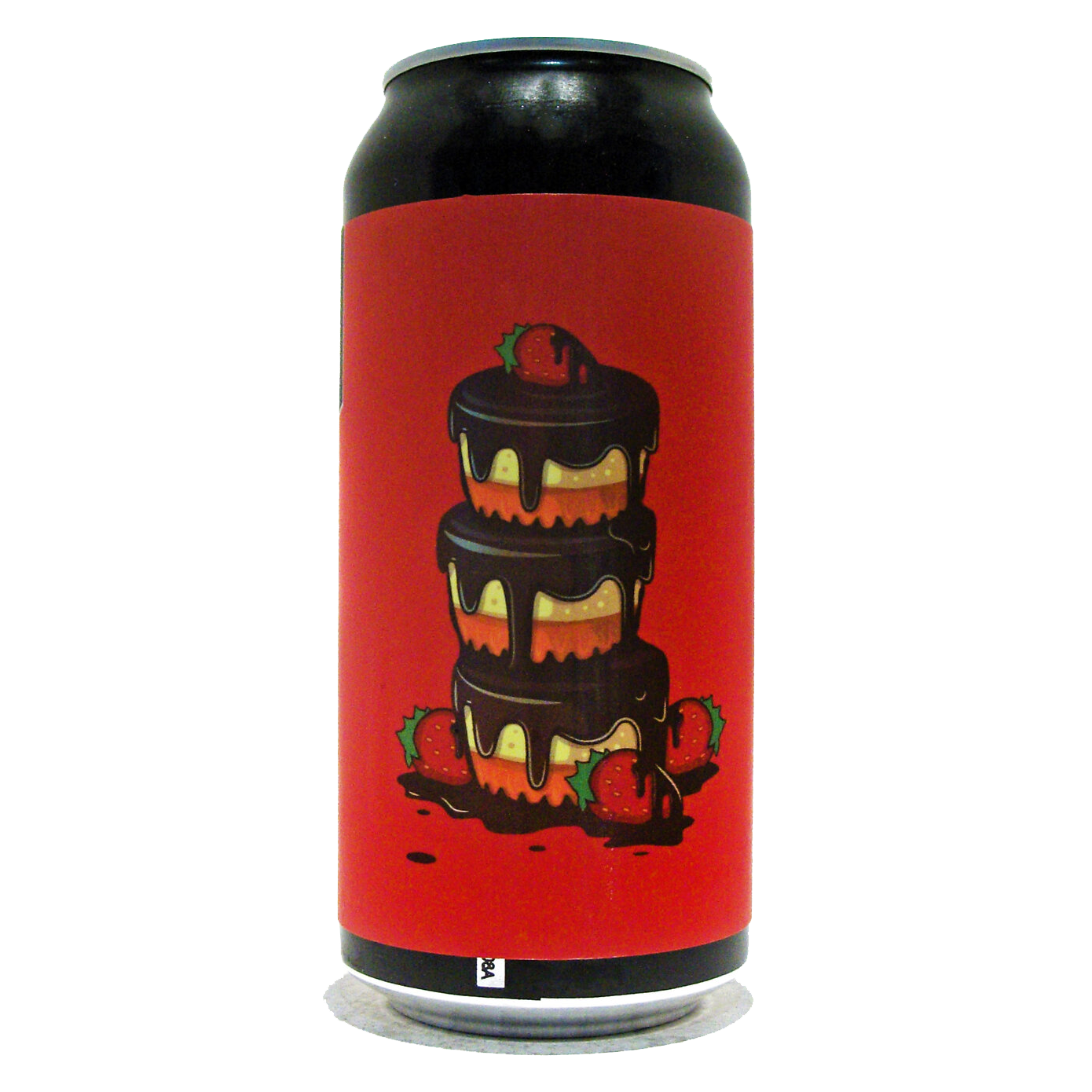Seven Island PBJ Concoction CANS 44cl