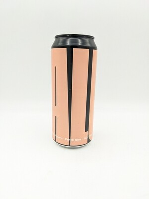 CRAK Brewery (IT) - Perfect Talus (New England DDH IPA 8%) - Canette 40cl