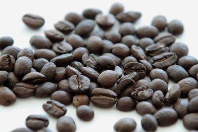 Brazi's Café - Braziliaan original blend