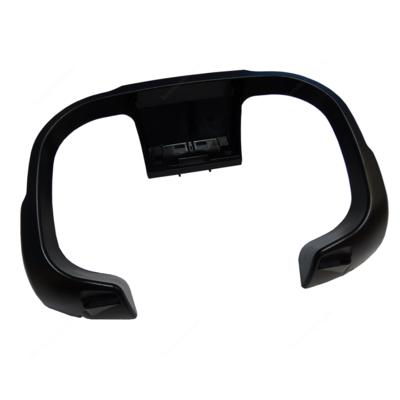 Scanreco RC400 Protective Frame Mini