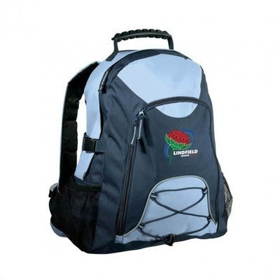 LINDFIELD BACKPACK