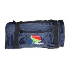 LINDFIELD RUGBY SPORTS BAG