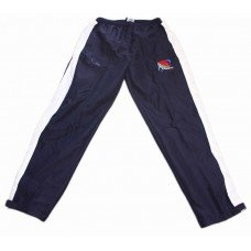 LINDFIELD RUGBY TRACKSUIT PANTS