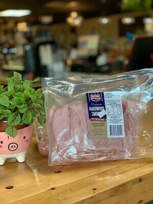 Sliced Ham 1KG