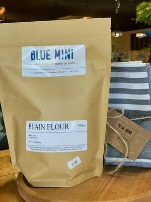 Plain Flour 500gm
