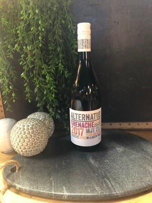 Alternatus Grenache (750ml) South Australia