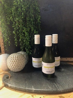 Angove Piccolo Chardonnay (187ml) South Australia