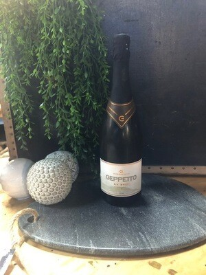 Crittenden Estate Geppetto N.V Brut (750ml) Mornington Peninsula