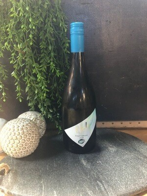 Quealy Pino Grigio (750ml) Mornington Peninsula