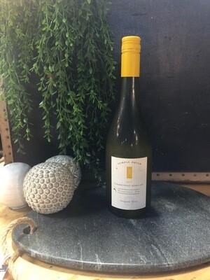 Temple Bruer Organic Chardonnay 750ml