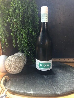 Tucks Chardonnay (750ml) Mornington Peninsula