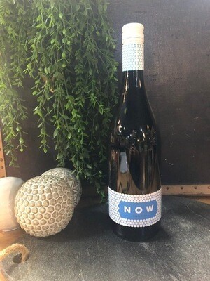 Tucks Pinot Noir (750ml) Mornington Peninsula