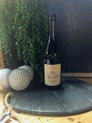 Crittenden Estate Geppetto Pinot Noir (750ml) Mornington Peninsula