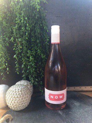 Tucks Rose (750ml) Mornington Peninsula