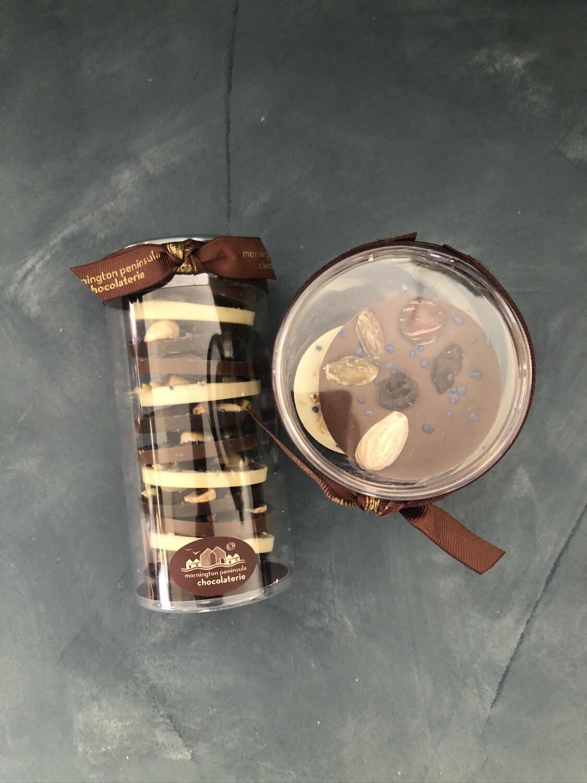 Mediants - Mornington Peninsula Chocolaterie