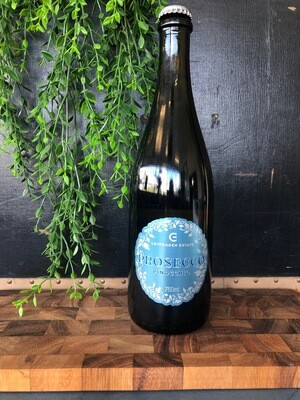 Crittenden Estate Pinocchio Prosecco (750ml) Mornington Peninsula