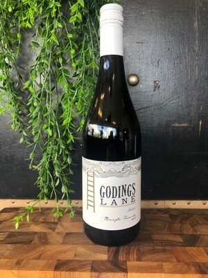 Godings Lane Shiraz (750ml) Mornington Peninsula