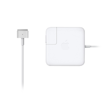 Apple MagSafe 2 Power Adapter