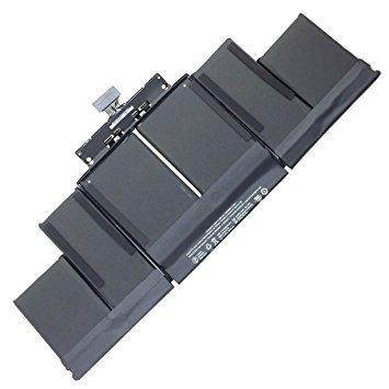 MacBook Pro Retina 15 Battery 2014 Model