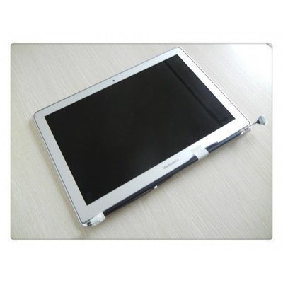 """Macbook Air 13"""" LCD Assembly"""