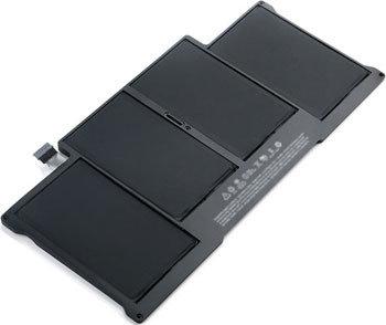 """Macbook Air 13"""" Battery"""