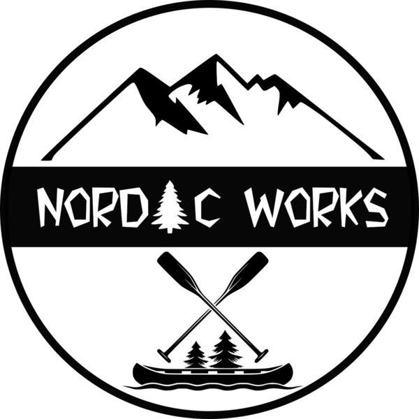NORDIC WORKS