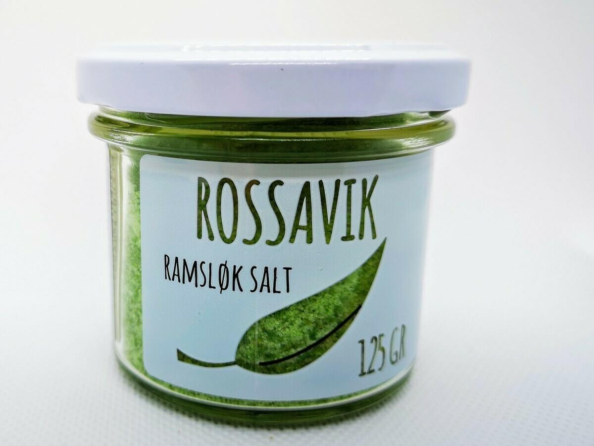 RAMSLØK SALT