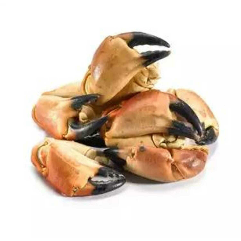 Krabbeklør - STORE 0,5 kg