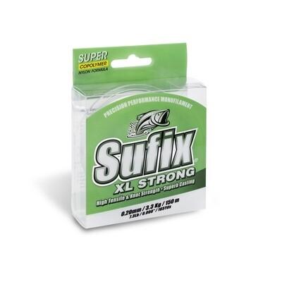 XL Strong 550m 0,60mm