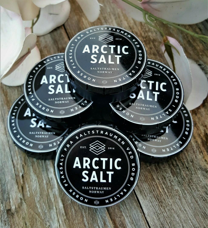 Arctic Salt (lommesalt)