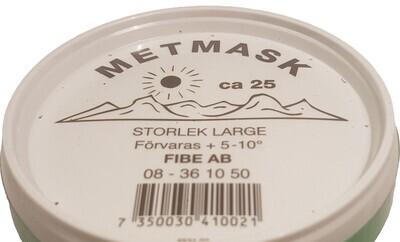 Meitemark, large