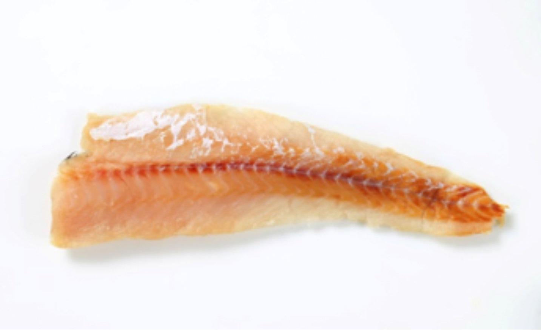 Hyse filet uten skinn og bein