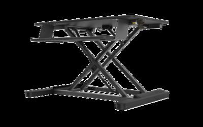 ESI S2S Height Adjustable Table