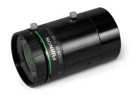 Fujinon CF25ZA-1S 25mm Lens