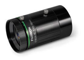 Fujinon CF35ZA-1S 35mm Lens