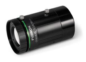 Fujinon CF50ZA-1S 50mm Lens