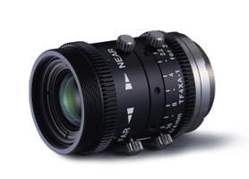 Fujinon TF4XA-1 4mm Lens