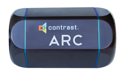 ARC 4K HDR 2-Sensor Camera