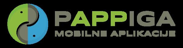 Pappiga shop