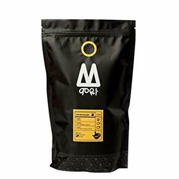 ゴリラ・ハイランズ・コーヒー 1kg