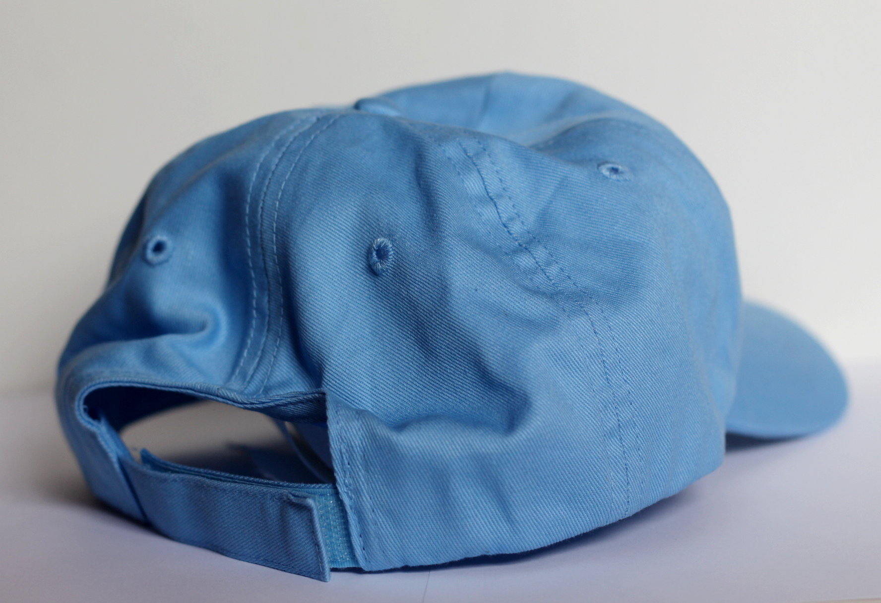 Top Boy HFD - Hat - Sky Blue