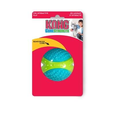 Kong Core Strength Ball- Large