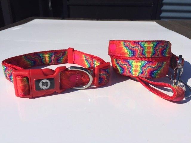 Designer Collars
