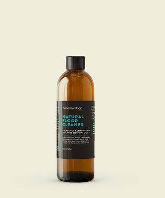Natural Essential Oil Floor Cleaner